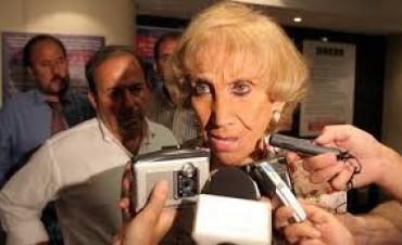 Rosario Sica: El aumento de la nafta va acentuar aùn más la caída en la demanda