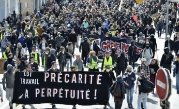 Reforma Laboral :Diputados facasaron ante el intento de censurar al gobierno