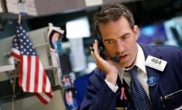 Las Bolsas de Europa especulan con suba de tasas en EEUU