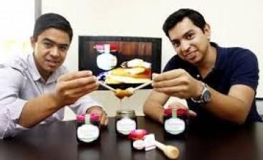Jóvenes emprendedores recibirán microcréditos para la ejecución de proyectos productivos