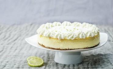Los cheesecake que seguro vas a querer probar