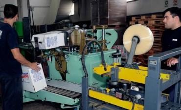 El Gobierno presenta mañana proyecto de ley Compre Argentino para reactivar producción local