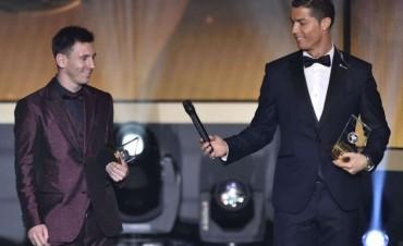 Cambio importante: la FIFA adelanta la entrega del premio The Best