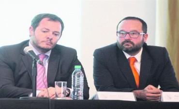 BCRA define hoy su tasa para enfrentar el efecto Brasil