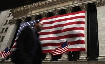 Wall Street opera este martes con ligeras ganancias