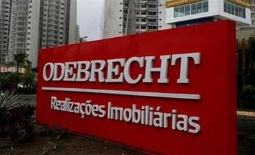 Odebrecht hizo una propuesta  al Gobierno para esclarecer el tema del pago de sobornos
