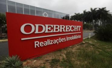 Borraron archivos de la computadora del principal directivo de Odebrecht en la Argentina
