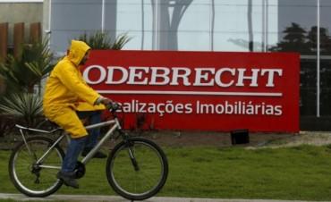 El Gobierno rechaza la oferta de Odebrecht y revisa sus contratos
