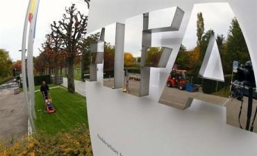 AFA: La FIFA vendrá a inspeccionarla