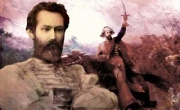 ¿Quién fue el Gral. Martín Miguel de Güemes?