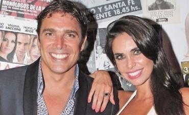 Sabrina Ravelli y Matías Alé, ¿embarazados?