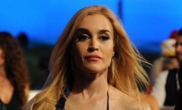 Fátima Florez rompió el silencio y habló del escándalo en lo de Susana Giménez