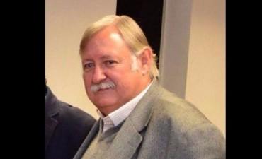 Falleció Nicolás Jovanovics, vocal vitalicio del Tribunal de Cuentas de la Municipalidad