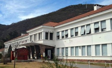 El CUCAI realizó el tercer operativo de ablación del año