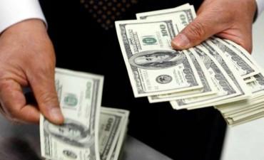 Inversores ya esperan un dólar mayor a los $ 19 para fin de año