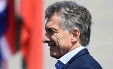 El Presidente viaja a Tucumán y se reunirá con productores rurales de la zona