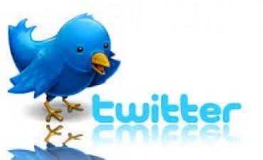 Twitter se desploma en bolsa tras no crecer ni en ingresos ni en usuarios