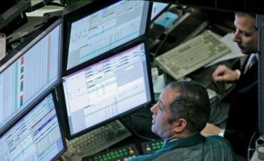 Wall Street toca nuevos máximos históricos