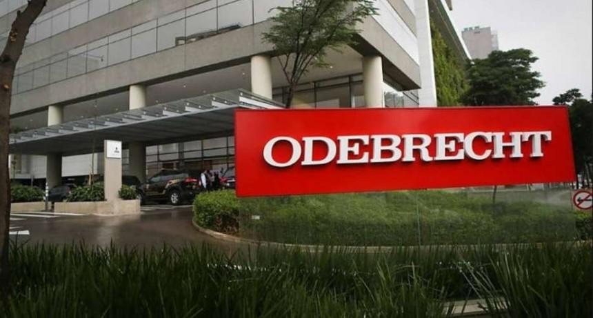 El acuerdo con Brasil revitalizará cinco causas por coimas de Odebrecht