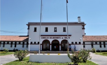 El lunes 25, una comitiva de ediles inspeccionará el vertedero San Javier