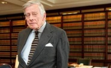 El juez Griesa convocó a una nueva audiencia para el 10 de septiembre