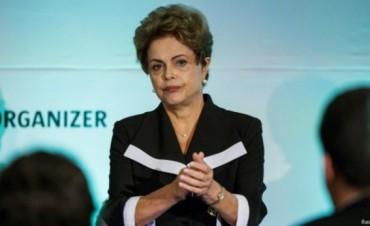 Brasil: Los sindicatos critican a Dilma Rousseff y los empresarios la apoyan