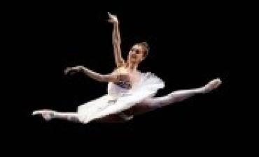 El Ballet de la Provincia repone Giselle
