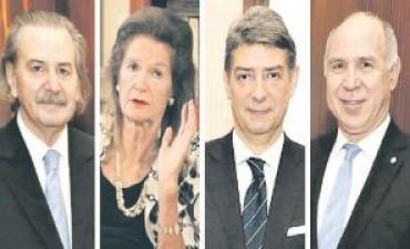 Tarifazo: El Gobierno vuelve a presionar a la Corte
