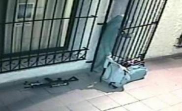 Caso José López: sobreseerán a la hermana Alba por ser  inimputable