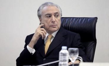 Cómo impacta en Brasil la reforma laboral