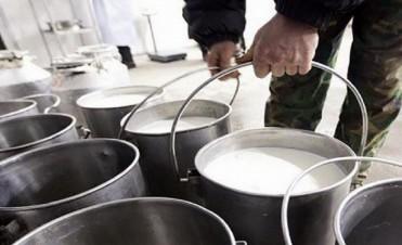 Un estudio argentino confirmó que se triplicaron los casos de alergia a la proteína de la leche de vaca