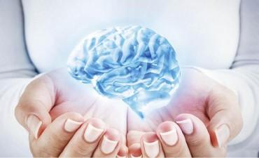 Mindfulness: un nuevo recurso terapéutico con aprobación neurocientífica