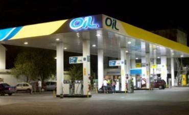 Confirma el Gobierno que desde 2018 se libera el precio de los combustibles