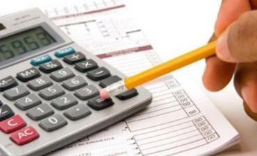 ¿Cuáles son los impuestos que planea reducir el Gobierno?