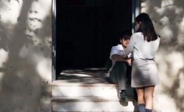 Dictan curso de Educación Sexual Integral para todo el país