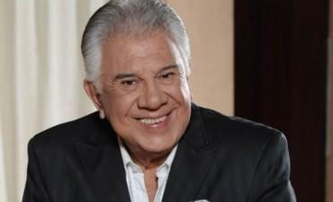 Raúl Lavié cumple 80 años