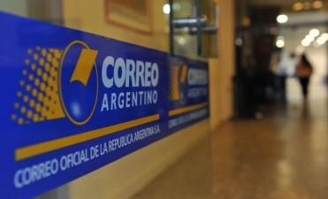 El Correo Argentino serà reestructurado para achicar pérdidas