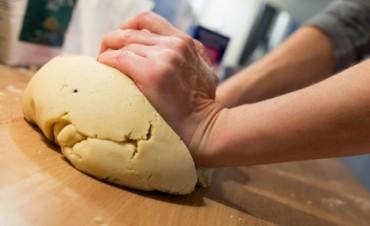 Cocinar sin huevos