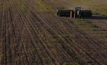 La Fundación ArgenINTA ofrece créditos para pequeños productores