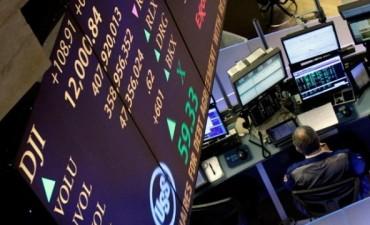 Wall Street no se mueve a la espera de la FED