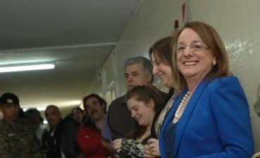 Suspenden el Dìa del Estudiante en Santa Cruz
