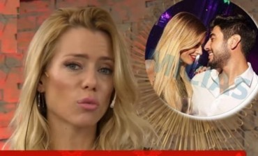 Nicole Neumann y sus polémicas declaraciones sobre la muerte de Celia Fuentes