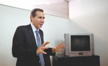 Los oscuros misterios del caso Nisman