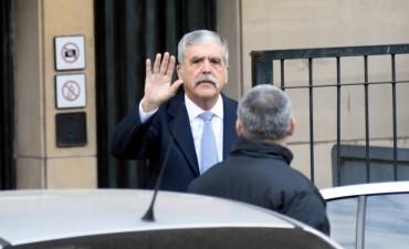 De Vido:Un ex abogado dijo que se alejó de la causa porque el ex ministro ya está condenado