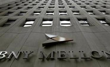 En Nueva York creen que es imposible que el pago llegue a los acreedores