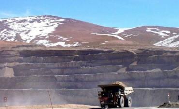Crece el interés de mineras extranjeras en la Argentina
