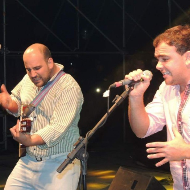 2º Festival del Bandoneòn