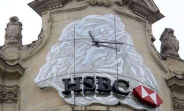 La Justicia rastrea todos los datos de clientes de HSBC en España desde 2005 por Falciani