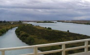 China bloqueó las importaciones de aceite de soja porque se frenó las obras de las represas en Santa Cruz