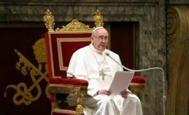 Europa pierde su mayoría absoluta en el cónclave que elige Papa